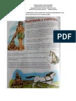 tallrasexptec2016.pdf
