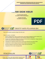 MODUL_DIDIK_HIBUR.pdf