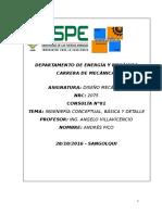 Consulta_1_Ingenierias