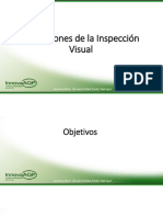 5.+Visual+Inspection+Applications