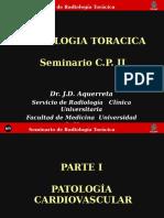 semtorax1.ppt
