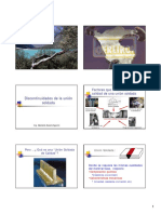 Discontinuidades de la union soldada.pdf