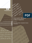 educacion-musical-nivel-superior-pdf.pdf