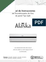 Alaska-Split-Manual.pdf