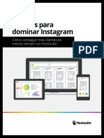 gd-InstagramMasterTactics-es.pdf