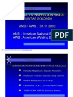 INSPECCIONVISUAL_SOLD.pdf