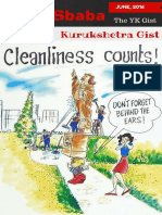 June 2016 -Yojana & Kurukshetra-IASbaba.pdf
