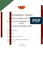 informe final topo.docx
