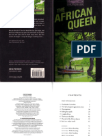 The African Queen(4).pdf