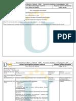 Guia_Integradora.pdf