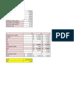 Control 2 Formulacion de Proyectos2