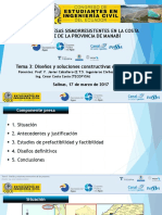 inassa 3a-Presentación_JCJ & CCC rev01.pdf