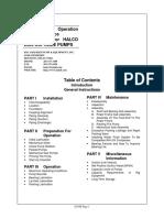 installation operation maintenance mission 2500 supreme.pdf