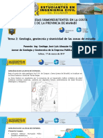 inassa 2 Ponencia JLA.pdf