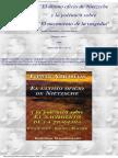 Abraham,T & Sucar,G - El último oficio de Nietzsche y la polémica sobre El nacimiento de la trage.pdf