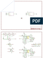QPSK Mod-Demod.pdf