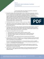 Chapter 10 Illustrative Solutions.pdf