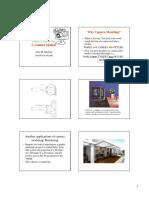 CameraModels.pdf