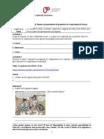 6B-ZZ03 Planteamiento de Preguntas de Comprension -Material- 2017-1 43364 (1)