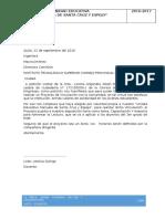 aceptacion de vinculacion.docx