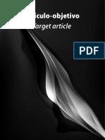 articulo objetivo PHSC en creencias y normas.pdf