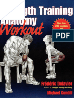 Strength Training Anatomy Workout 1 (Frederic Delavier and Michael Gundill).pdf