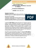 Estudio Caso_Parte 2.pdf