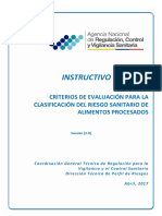 IE-C.2.2-ALI-01_CRITERIOS_EVALUACIÓN_RIESGO_ALIMENTOS_PROCESADOS-1