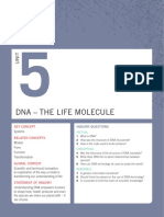 chapter_5_DNA.pdf