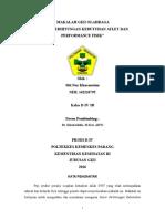Contoh Makalah Olahraga Balap Motor | Download Contoh ...