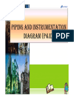Basic PID
