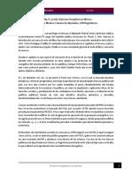 Padilla, V. (2016). Reforma Energética en México