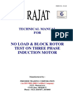 142-NO-LOAD-AND-BLOCK-ROTOR-TEST-3-PH-IND-MOTOR-DOL.pdf