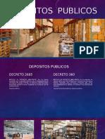 Depositos Publicos 1 (2)