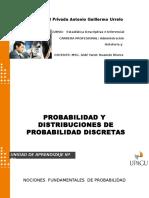 Plantillas UPAGU (1)