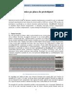 IRPSE-Lab3-Breadboard.pdf