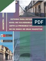 CHORRILLOS.pdf6