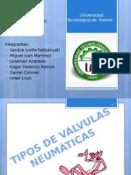 tiposdevalvulasneumaticaslistaparaexponer-120202164909-phpapp01.pptx