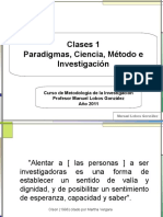 Clases 1intro