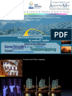 academia.edu Videomapping_and_Interactive_Theatre.pdf