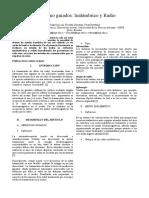 Nrc3709 Medioinalambrico Gualavisí Recalde Teran-4