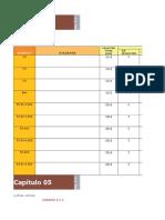 56202028 Manual Diseno Completo