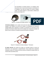 6 Apostila Automacao Industrial