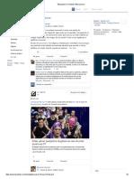 Búsqueda en Facebook_ #lesvyosorio.pdf