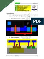 Informe Previo 1 Microelectronica matuti