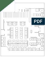 Drawing 1 PDF