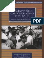 El Asesinato de Carlos Delgado Chalbaud. Presidente de l (3)