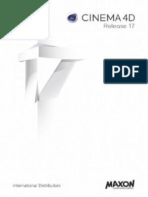 MAXON Distributors | Technology | Computing And Information