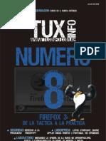 Tuxinfo 8