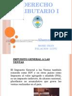 D-TRIBUTARIO.pptx